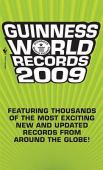 guinness_world_records_2009